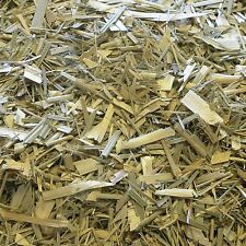 LEMON GRASS STEM Cymbopogon ciatrus DRIED Herb, Loose Herbal Tea 50g