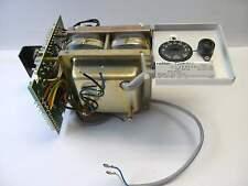 Studer REVOX A77 MKIV Transformator mit  Netzteil Platine 1.077.540