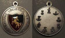 medaglia battaglione logistico Centauro
