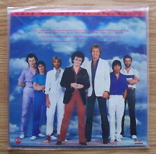 LP l MFSL 1-113 l Air Supply l The One That You Love l MFSL Factory Sealed