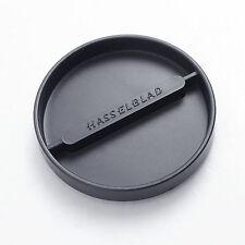 Hasselblad Bouchon avant pour Objectifs B60 Front Lens cap 51643 #280