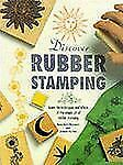 Discover Rubber Stamping
