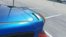 Dachspoiler aufsatz für Ford Fiesta VII mk7 JA8 ST Heck Spoiler Flügel RS WRC