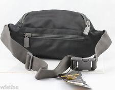 CATERPILLAR Bum Bag Waist Pack FANNY Messenger Bags Adjustable Belt Purse bags