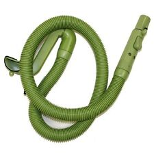 Genuine Bissell  Little Green Machine Hose With Handle 203-7152 2037152