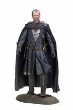 "Game of Thrones Stannis Baratheon 8"" Figure Dark Horse Non-Articulated HBO TV"