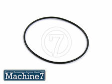 Classic VW Bay Window Camper O-Ring for Axle Output Flange Seal Bus 1968-92 T25