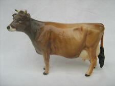 Beswick Champion Newton Tinkle cow, gloss finish
