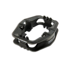 Look S-Track Cage - LT for Clipless S-Track Pedals