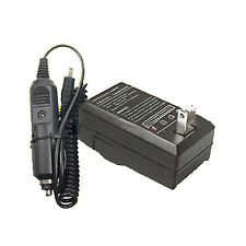 Battery Charger for CANON XH G1 XH A1 GL1 GL 1 GL2 XL2 3CCD MiniDV Camcorder