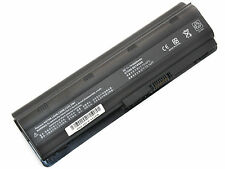 9cells battery for HP G42 G72 G32 DV7-4000 DV6-6000 DV5-2000 notebook laptop
