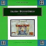 Irish Blessings: Irish Prayers and Blessings for All Occasions (Little Books)