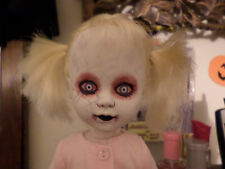 living dead dolls squeak