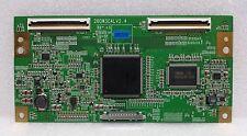 260W3C4LV2.4 Pcb T-Con TV SONY KDL-26S2010