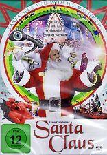 DVD NEU/OVP - Santa Claus (Rene Cardona) - Jose Elías Moreno & Armando Arriola