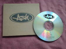 ASH-10 TRK PROMOTIONAL BEST OF COMP CD