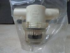 VACCON VF250LPF Vacuum Pump Pneumatic Filter