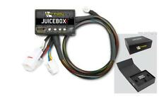 Two Brothers Racing - 001-328 - Juice Box Pro Fuel Controller