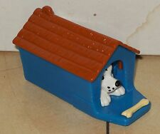 1996 McDonald's 101 Dalmations Happy Meal Toy #19