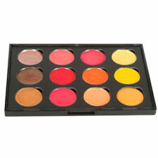 Cosmic Shimmer Iridescent Watercolour Paint Palette - Autumn Sunrise