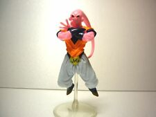 Dragon Ball Z GT Kai Boo  HG Gashapon  Figure Bandai