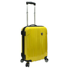 luggage carry on in Luggage | eBay