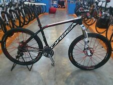 ** vente ** Orbea Alma XC racing mtb cadre seulement Specialized seat post clamp (grand)