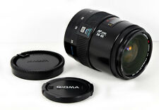 MINOLTA 28-85mm f/3.5-4.5 MACRO Zoom Lens for MINOLTA AF or SONY A Mount JAPAN