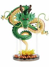 Dragon Ball Z - Shenron MEGA World Collectible Figure