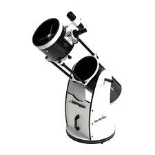 Observateur du ciel - Skyliner 250PX FlexTube Dobson