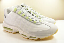 DS NIKE 2013 AIR MAX 95 GLOW IN THE DARK 13 PATTA ATMOS SAFARI 1 97 95 CAMO 98
