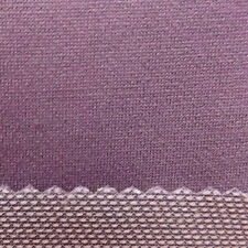 Dusty Lavender Lightweight Dri Fit Compression Fabric Wicking Activewear #6 BTY