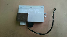 BMW E46 3 SERIES REAR PDC PARK DISTANCE CONTROL BOX. PT NO 6904023