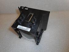 J7109 Dell Dimension 5100 E520 Optiplex 360 760 960 GX280 CPU HeatSink 0J7109