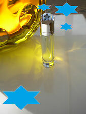 PARFUMMINIATURE♥♥♥ ANGEL INNOCENT Thierry MUGLER* 5ml EDP wunderschön*****