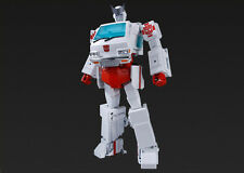 Takara Tomy Transformers Masterpiece Mp-30 Ratchet (Japan Import) *