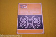 Down beat jazz September 22 1966 Bud Powell  Ç