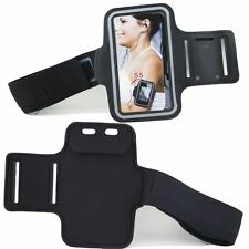 Outdoor Running Sports Gym Arm Band armband phone pouch holder for Sony Z3