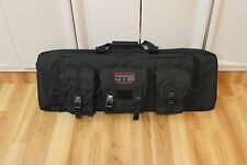 Personalized Soft Tactical Rifle Case FREE EMBROIDERY AR15