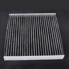 Cabin Air Filter fit Honda Ridgeline Civic 2006-2014 Accord 2003-2014 CR-V 07-14