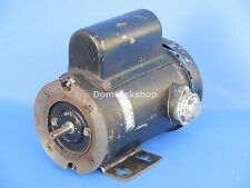 Baldor PN 135-148-10 Single Phase AC Motor 0.07 hp 115