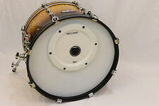 "Pearl E-Pro 22"" Bass Drum Kick Trigger - For Roland Kits EPro KD 85 80 120 140"