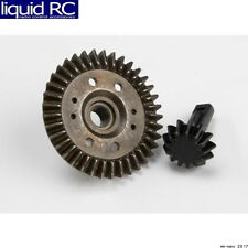 Traxxas 5379X Ring gear differential/ pinion gear differential
