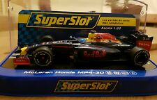 Scalextric Red Bull RB12 F1 Decals Ricciardo Verstappen Kvyat 2016 Slot Car