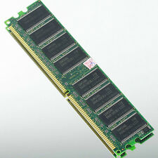 Samsung 1GB PC2100 DDR266 Low-Density 266MHZ MEMORY desktop RAM for Dell,HP,IBM