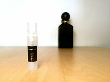 NOIR de NOIR by Tom Ford - 5ml sample - 100% GENUINE
