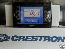 "Crestron TPS-6X TouchPanel 5.7"" Wireless Touch Screen"