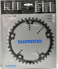 Shimano Ultegra FC-6601-G FC-6700-G Chainring 39T for 53-39T,FC-7900/5700 Usable