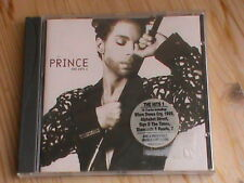 Prince-the Hits 1 * paisley park 9362-45431-2 v. 1993 * top-état (near mint)