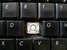 HP Pavilion/Compaq Presario CQ70 G70 Laptop keyboard key